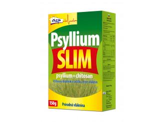 Psyllium SLIM  psyllium + chitosan 150g