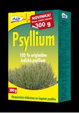 Psyllium 300g
