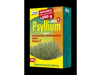 Psyllium - plus 300g