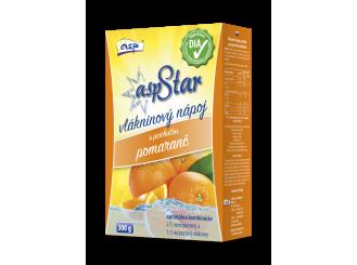 aspStar