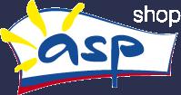 Sušené nápoje - Asp s.r.o.